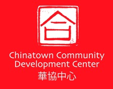 Chinatown Community Development Center of SF