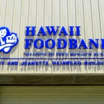 Hawaii Food Bank