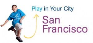 Image courtesy of Playworks.org