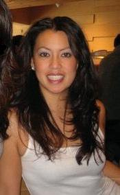 Follow @CassandraGee on Twitter