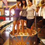 Hawaii Food Bank Aug2009